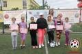 Program_Fotbal_Feminin_2014